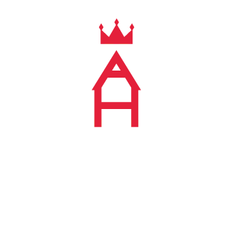 Aly Hartung - The Clintonville Queen